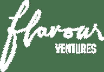 Flavour Ventures logo