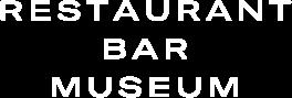 Flavourium Restaurant Bar Museum