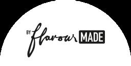 Flavourium by Flavour Ventures