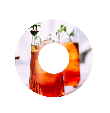 Flavourium Baari