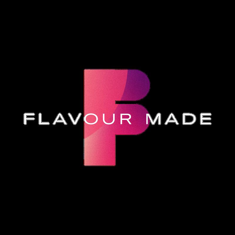Flavour Made logo