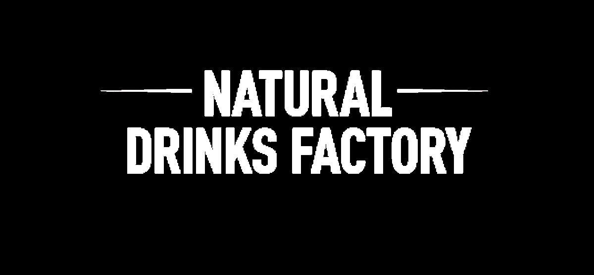 Flavour Studio
