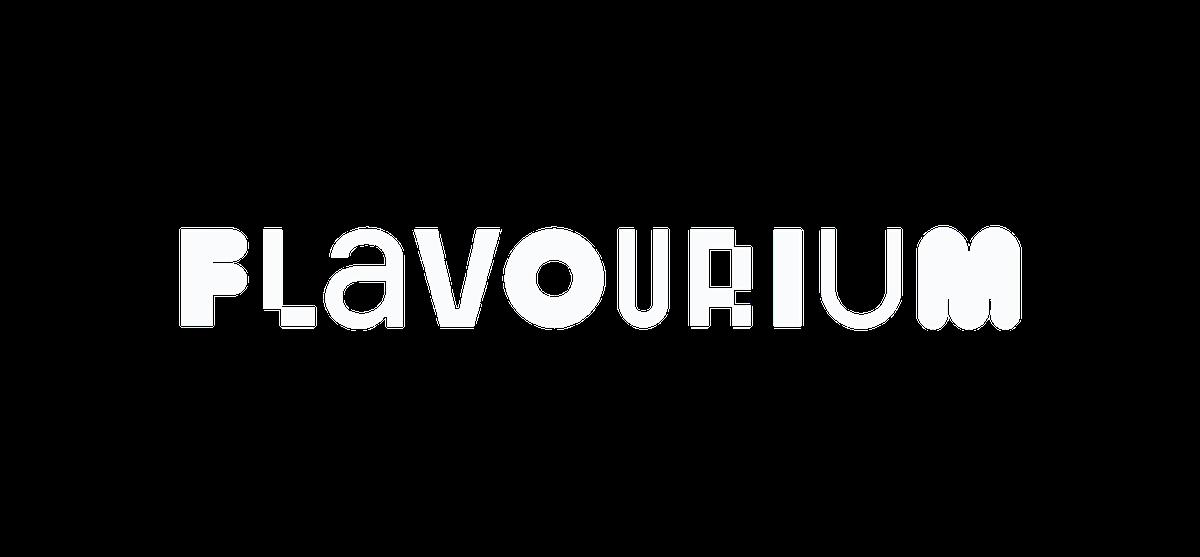 Flavourium