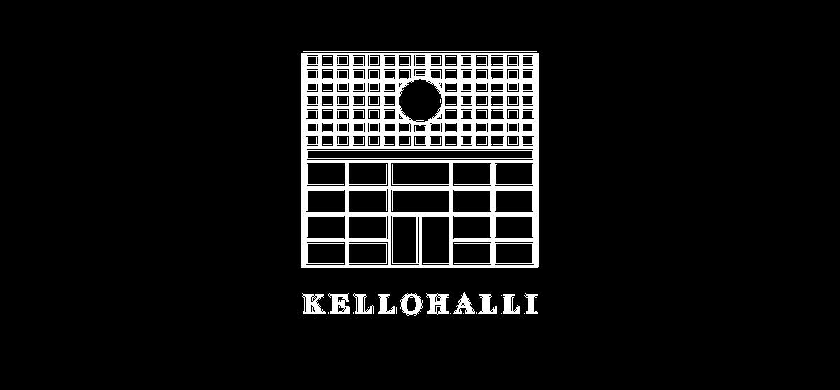 Kellohalli