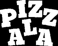 Pizzala Logo