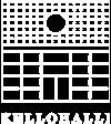 Kellohalli Logo