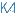 Kala-Auto Logo