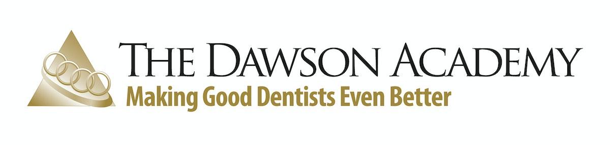 The Daewsonn Academy logo