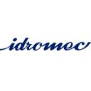 Idromec