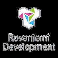 Rovaniemi Develoment