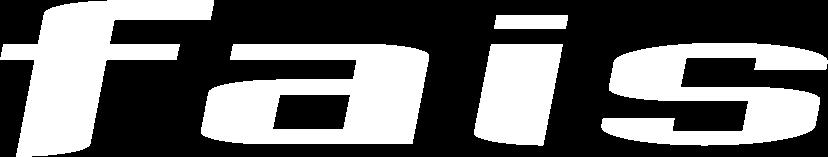 Fais Logo