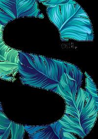 Ravintola-salt-logo