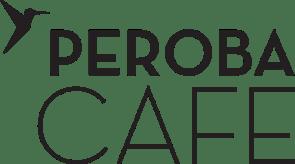 popino-logo